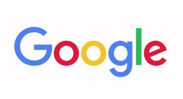 Google Logo | Rainmaker For Contractors | Google Search Update