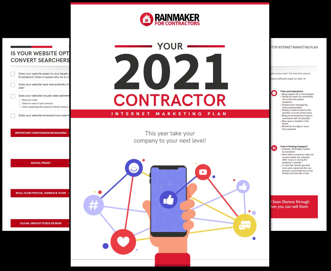 rainmaker-for-contractors-marketing-plan-image 2021