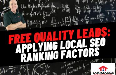 local-seo-ranking-factors-webinar-1
