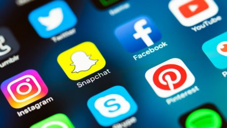 Social-media-icon-2