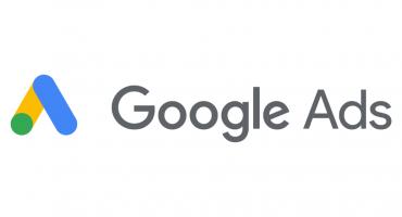 google-ads-logo-1